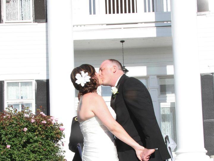 Tmx 1374800569354 7641530213 Bristow, VA wedding venue