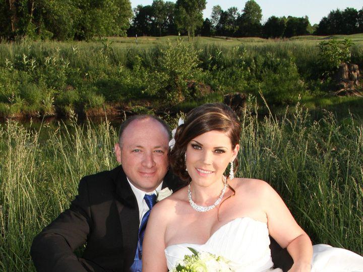 Tmx 1374801192900 7641530313 Bristow, VA wedding venue