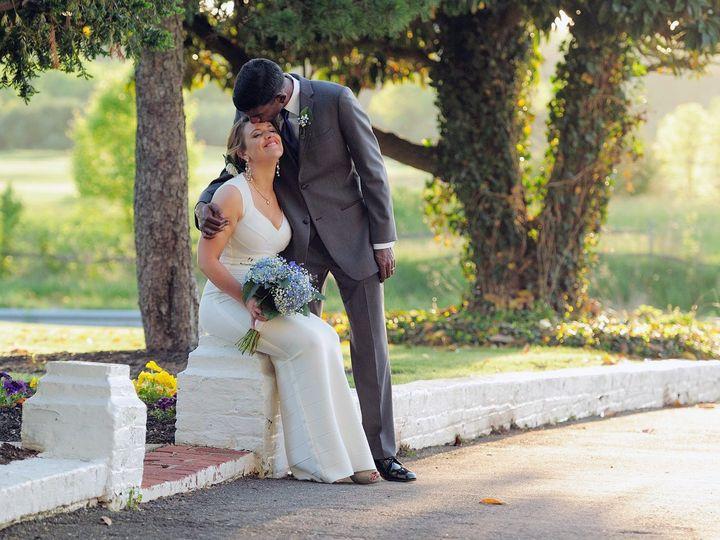 Tmx 1440257387465 Amialya And Prem  Manor Driveway Pose Bristow, VA wedding venue