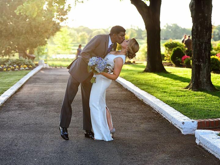 Tmx 1440257394416 Amialya And Prem  Manor Driveway Bristow, VA wedding venue