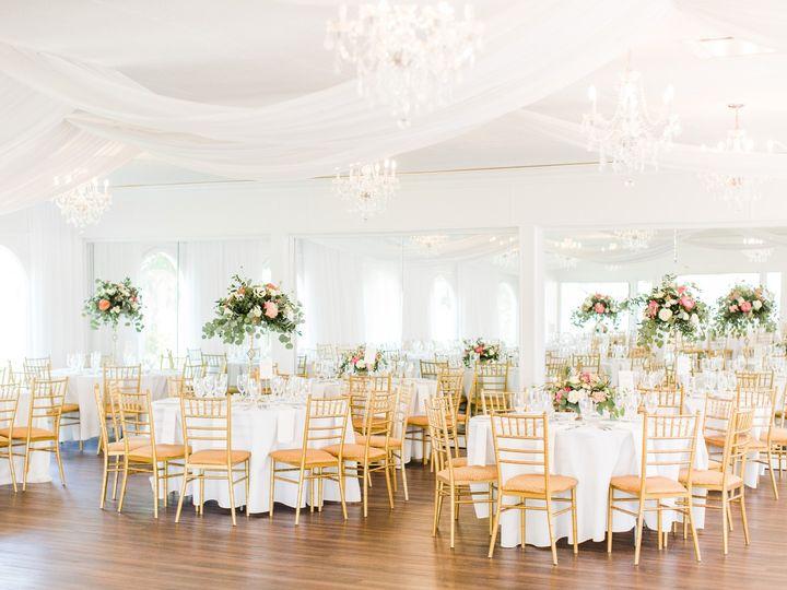 Tmx 20190622 Wedding Ryanmeghan Favs075 51 3746 1563393793 Bristow, VA wedding venue