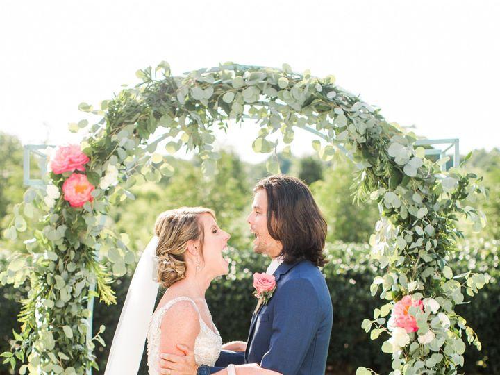 Tmx 20190622 Wedding Ryanmeghan Favs135 51 3746 1563654347 Bristow, VA wedding venue