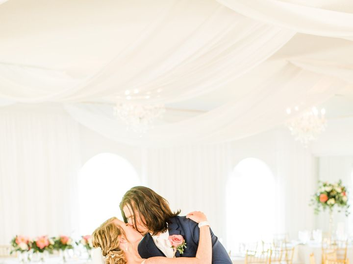 Tmx 20190622 Wedding Ryanmeghan Favs165 51 3746 1563654357 Bristow, VA wedding venue