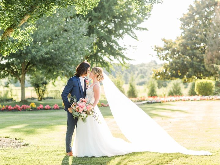 Tmx 20190622 Wedding Ryanmeghan Favs185 51 3746 1563654378 Bristow, VA wedding venue