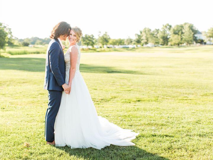 Tmx 20190622 Wedding Ryanmeghan Sp027 51 3746 1563654434 Bristow, VA wedding venue