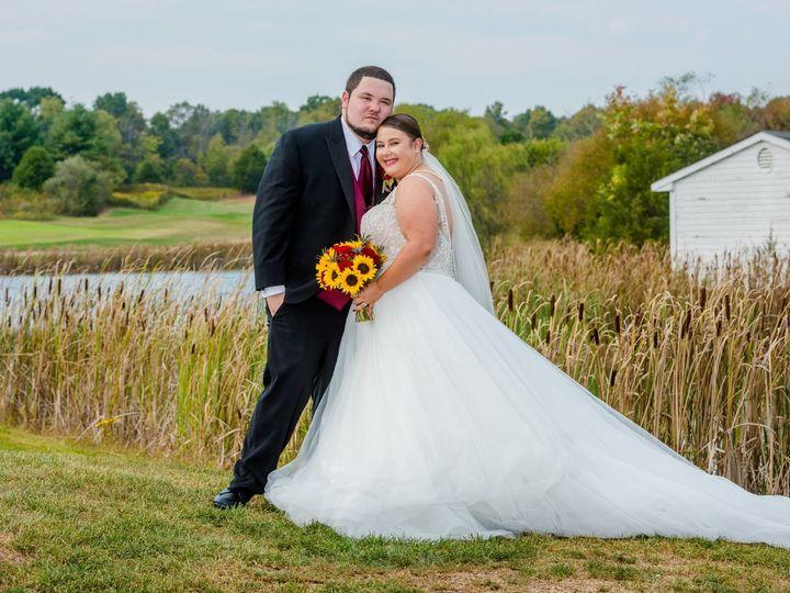 Tmx 217 51 3746 158715407485312 Bristow, VA wedding venue