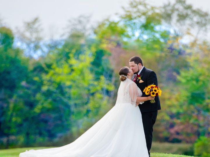 Tmx 290 51 3746 158715366369879 Bristow, VA wedding venue