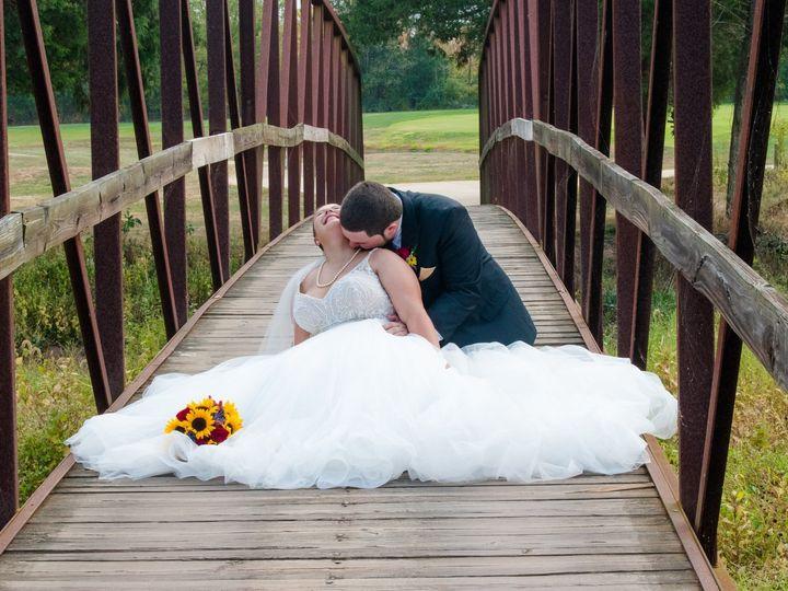 Tmx 294 51 3746 158715074191935 Bristow, VA wedding venue