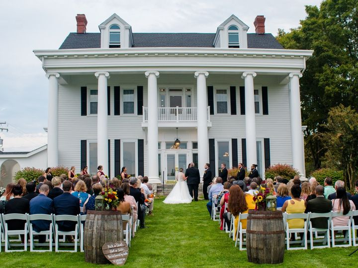 Tmx 397 51 3746 158715239446520 Bristow, VA wedding venue