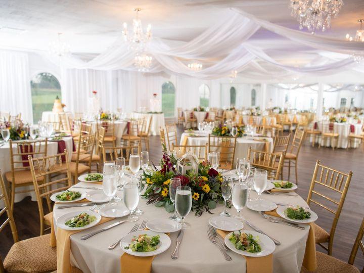 Tmx 645 51 3746 158715379158109 Bristow, VA wedding venue
