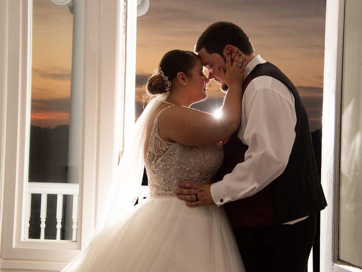 Tmx 736 51 3746 158715452029801 Bristow, VA wedding venue