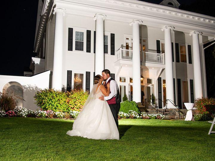 Tmx 769 51 3746 158715430668968 Bristow, VA wedding venue