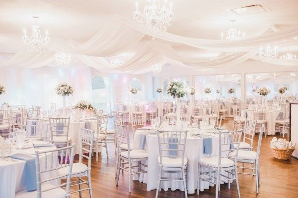 Tmx Aguirre Virginia Wedding Photographer Photography By Amy Nicole 332 20 1 600 X 400 51 3746 158810525480988 Bristow, VA wedding venue