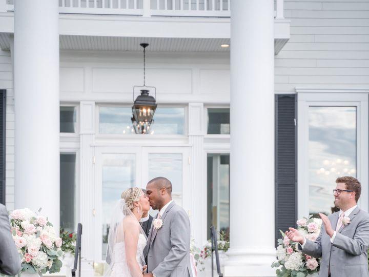 Tmx Caroline Greg 1087 51 3746 1571347235 Bristow, VA wedding venue