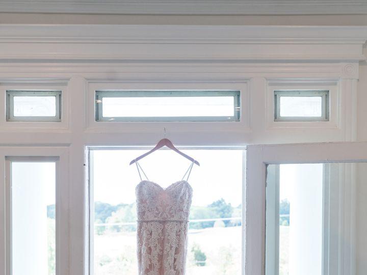 Tmx Caroline Greg 274 51 3746 1571346774 Bristow, VA wedding venue