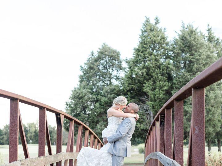 Tmx Caroline Greg 27 51 3746 1571346735 Bristow, VA wedding venue