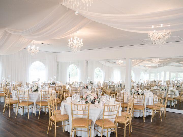 Tmx Caroline Greg 457 51 3746 1571346859 Bristow, VA wedding venue