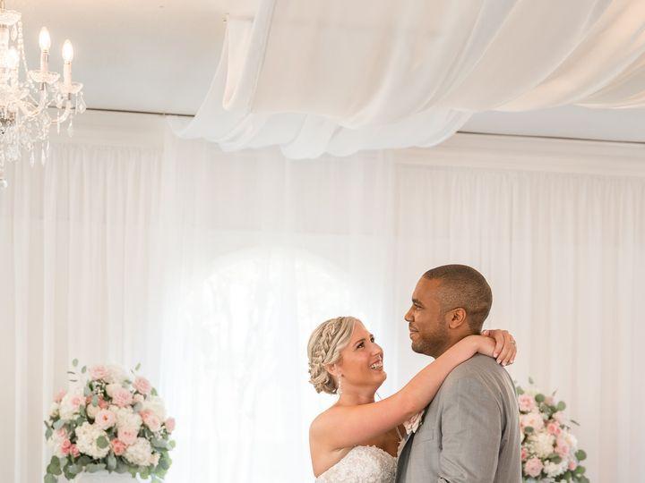 Tmx Caroline Greg 4 51 3746 1566933765 Bristow, VA wedding venue
