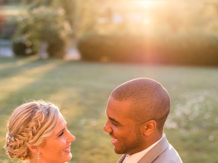 Tmx Caroline Greg 821 51 3746 1571347224 Bristow, VA wedding venue
