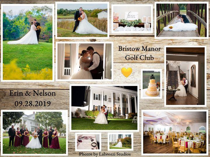 Tmx Erinnelson Labrozzi Studios Photo Collage 51 3746 157505386916234 Bristow, VA wedding venue