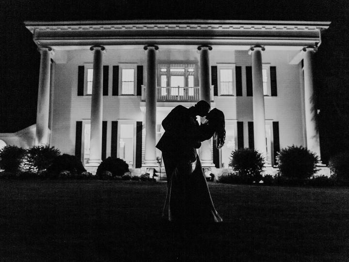 Tmx Hmw 1315 51 3746 157748383036699 Bristow, VA wedding venue