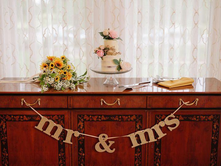 Tmx Ji 563 51 3746 159604798910019 Bristow, VA wedding venue
