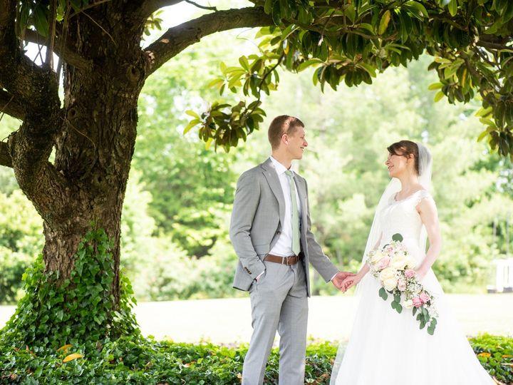 Tmx Lp 0015 M 0755 51 3746 1563656258 Bristow, VA wedding venue