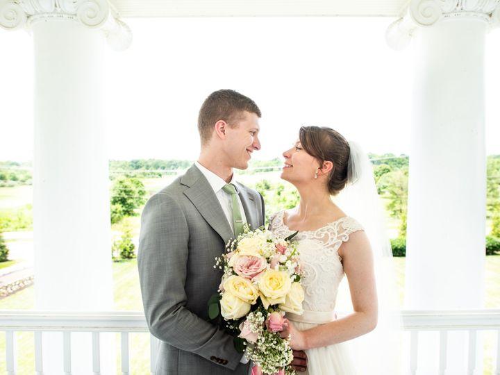 Tmx Lp 0027 M 1219 51 3746 1563656216 Bristow, VA wedding venue
