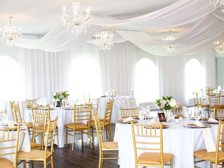 Tmx Lp 0028 E 0543 51 3746 1563656350 Bristow, VA wedding venue