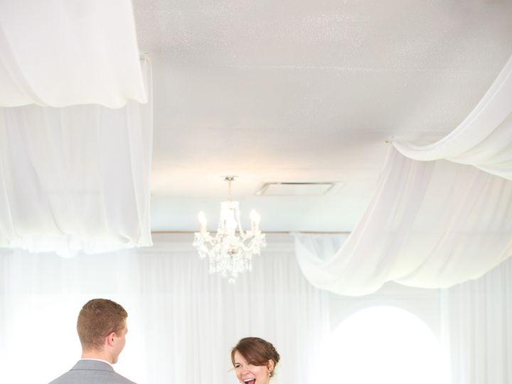 Tmx Lp 0038 E 0691 51 3746 1563656356 Bristow, VA wedding venue