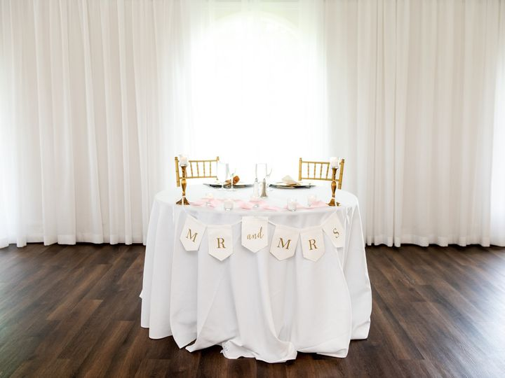 Tmx Lp 0428 M 1298 51 3746 1563656491 Bristow, VA wedding venue