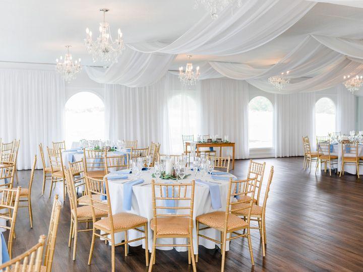 Tmx Lsp 7353 51 3746 1565043715 Bristow, VA wedding venue