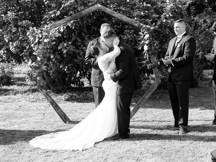 Tmx Lsp 8348 51 3746 1565044011 Bristow, VA wedding venue