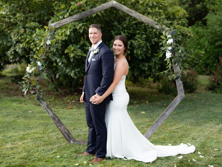 Tmx Lsp 8980 51 3746 1565043826 Bristow, VA wedding venue