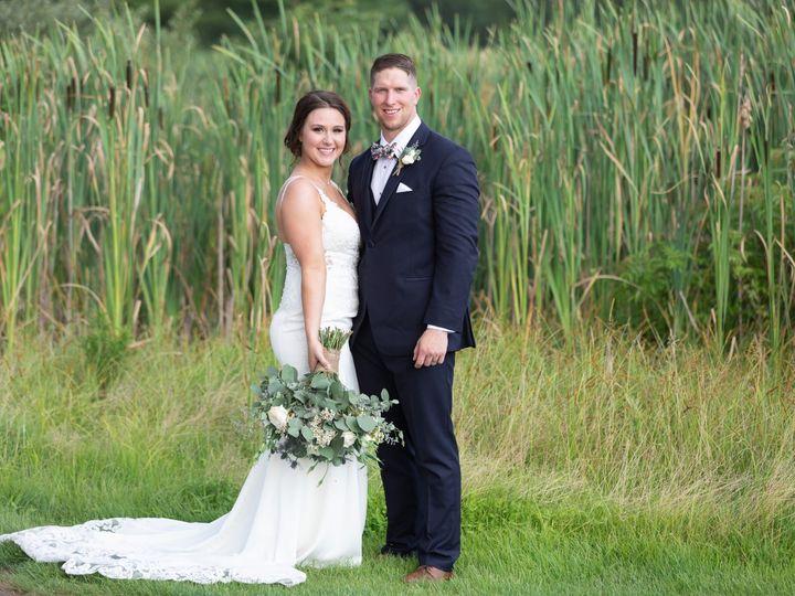 Tmx Lsp 9044 51 3746 1565043831 Bristow, VA wedding venue