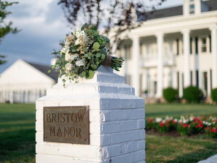 Tmx Lsp 9355 51 3746 1565043836 Bristow, VA wedding venue