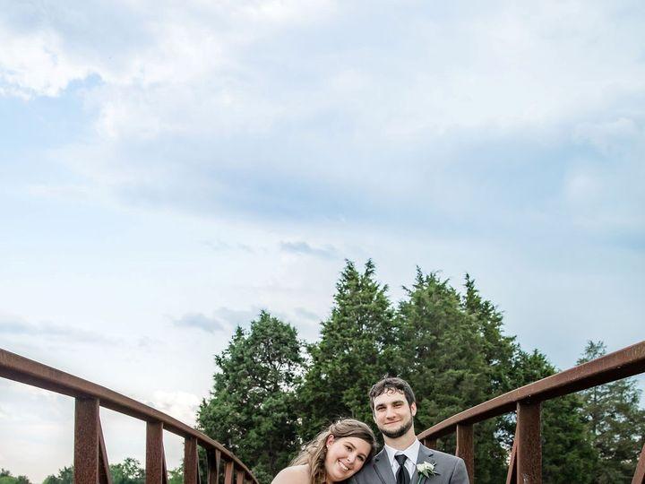 Tmx Mill0005 51 3746 1565046031 Bristow, VA wedding venue