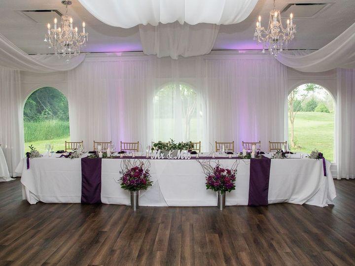Tmx Mill0166 51 3746 1565046196 Bristow, VA wedding venue