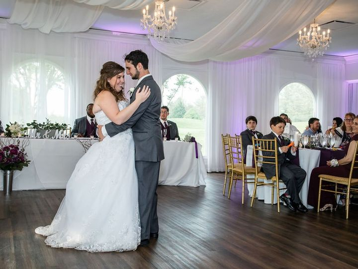 Tmx Mill0234 51 3746 1565046215 Bristow, VA wedding venue