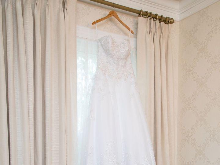 Tmx Mill8955 51 3746 1565046120 Bristow, VA wedding venue