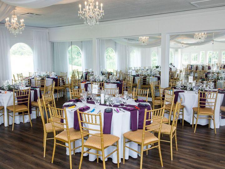 Tmx Mill8989 51 3746 1565046098 Bristow, VA wedding venue