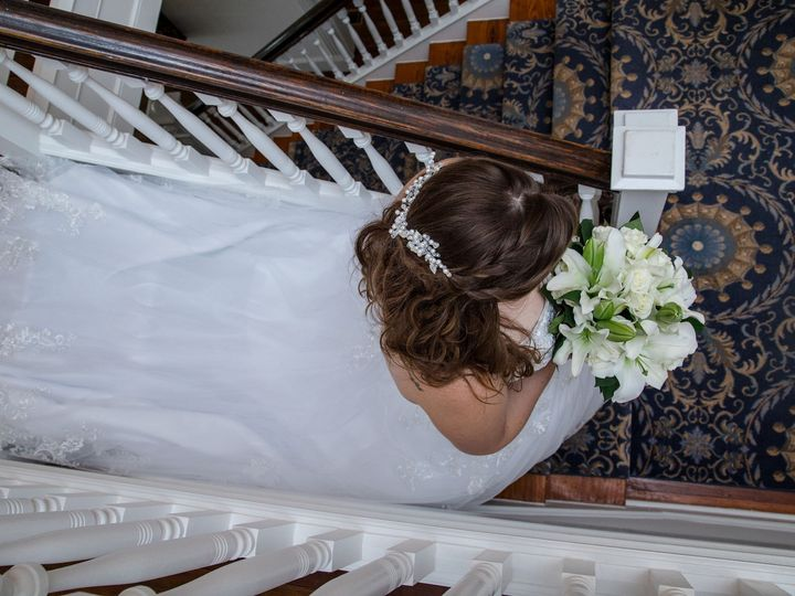 Tmx Mill9033 51 3746 1565046142 Bristow, VA wedding venue