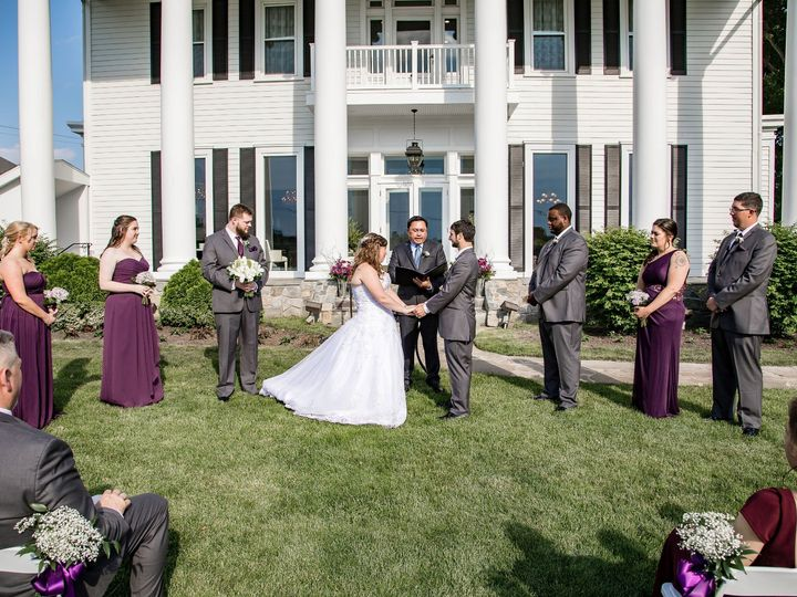 Tmx Mill9532 51 3746 1565046082 Bristow, VA wedding venue