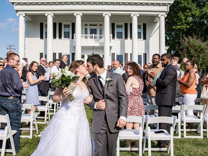 Tmx Mill9602 51 3746 1565046077 Bristow, VA wedding venue