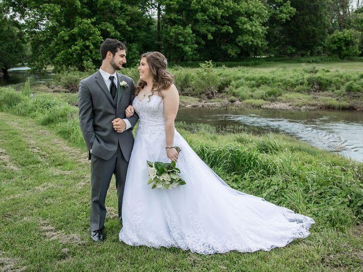 Tmx Mill9951 51 3746 1565046052 Bristow, VA wedding venue
