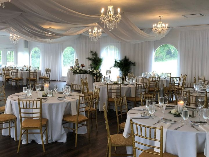 Tmx State Room2 2 51 3746 1567719175 Bristow, VA wedding venue