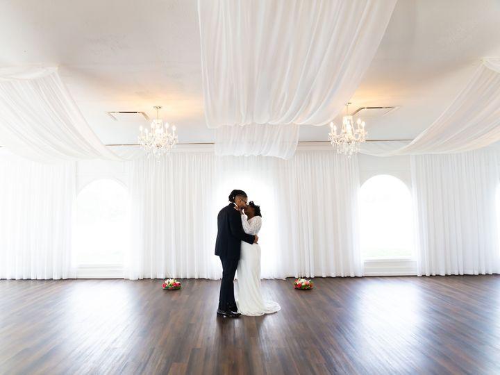 Tmx Visualsbyj Mckenzie Frankbrionna0792 51 3746 160071522844377 Bristow, VA wedding venue