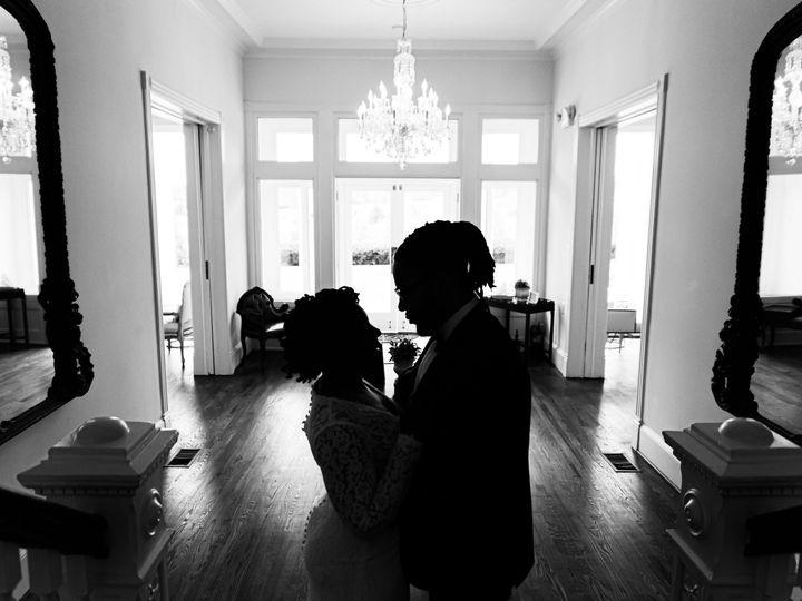 Tmx Visualsbyj Mckenzie Frankbrionna0924 51 3746 160071519690219 Bristow, VA wedding venue