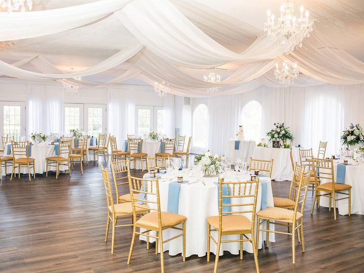 Tmx Zazzaro 332 Websize 51 3746 158802917892503 Bristow, VA wedding venue