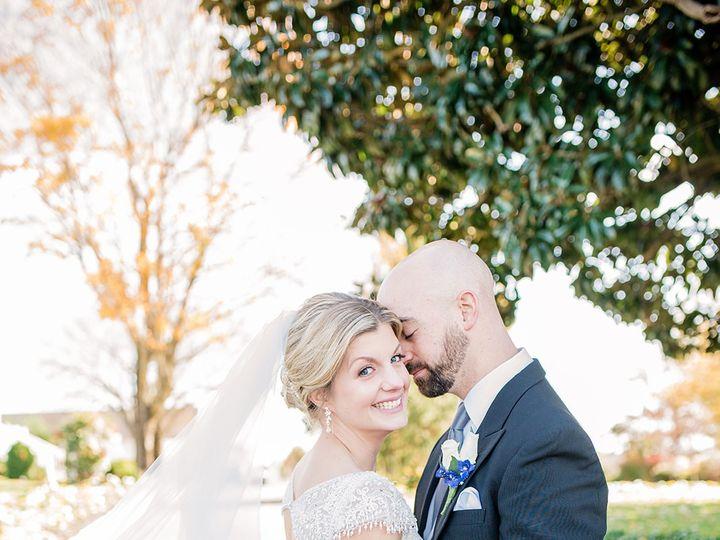 Tmx Zazzaro 418 Websize 51 3746 158802916123380 Bristow, VA wedding venue